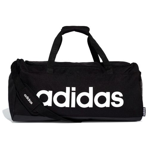 Duffle bag adidas