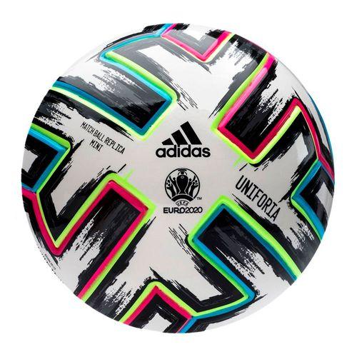 Balon futbol adidas fh7342 #1