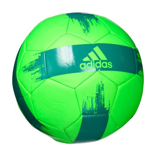 Balon futbol adidas fl7025 #5