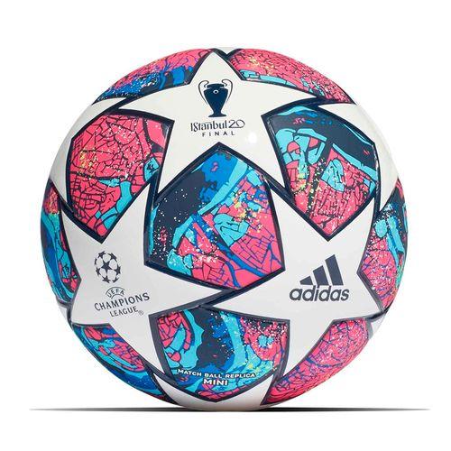 Balon futbol adidas fh7348 #1