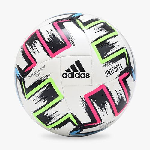 Balon futbol adidas fh7356 #5
