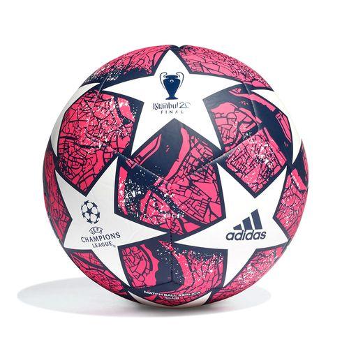 Balon futbol adidas fh7377 #5