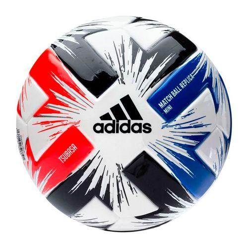 Balon futbol adidas fr8364 #1