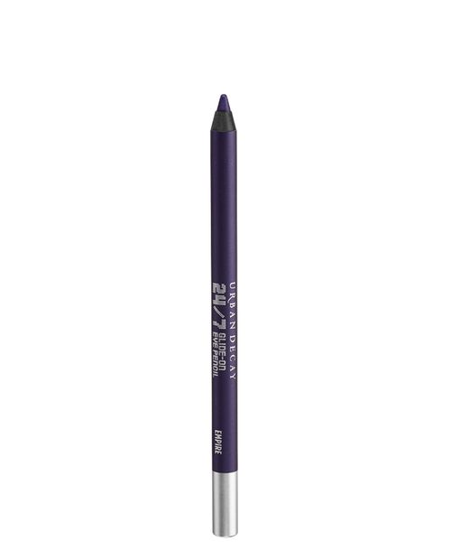 24/7 Eye Pencil