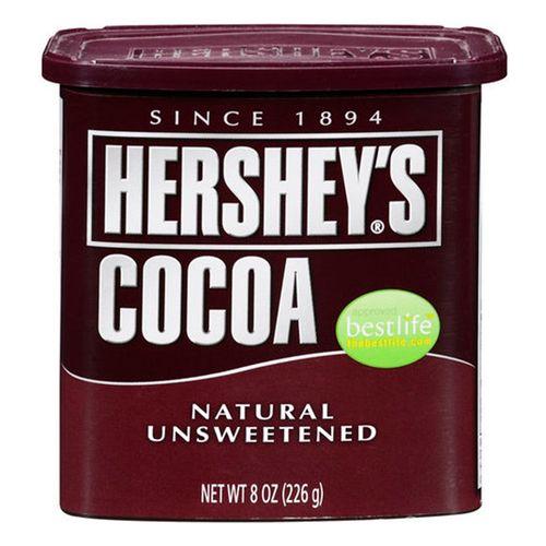 Cocoa 8 0z