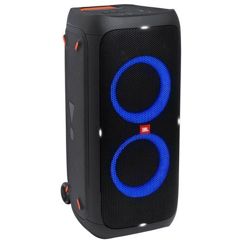 Altavoz bluetooth portatil Partybox 310