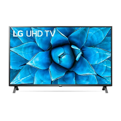"Pantalla  LG LED smart 50"" 4k"