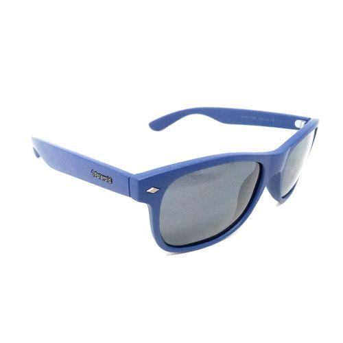 Blu lente de sol wayferer polarizado-blu