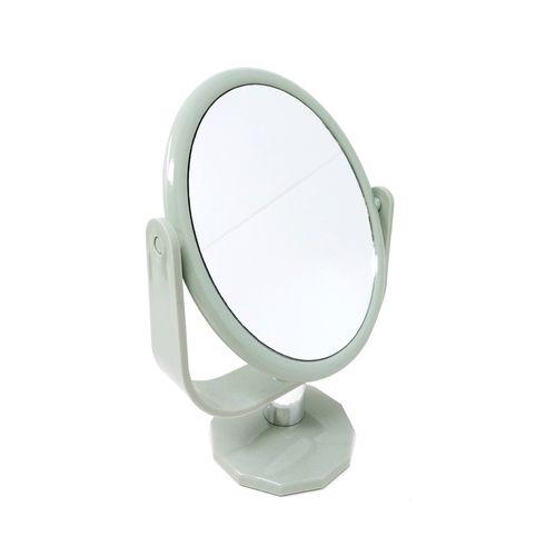 Espejo 16x25cm