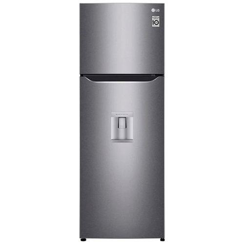 Refrigedora de 11 PCU top mount