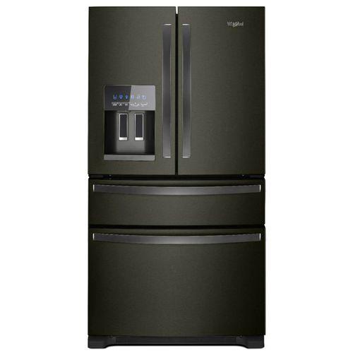 Refrigerador french door 25PCU