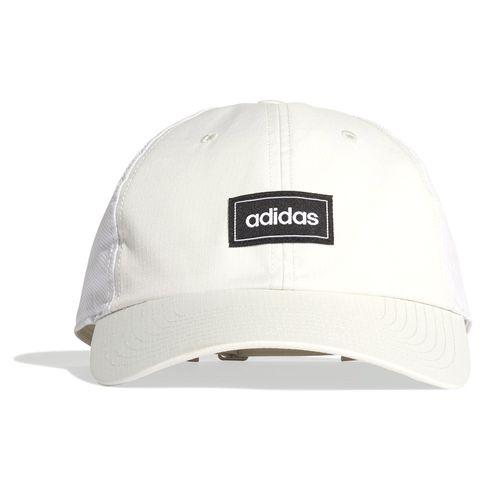 Gorra hombre adidas fl3720 blanca