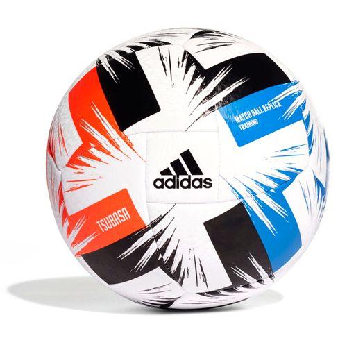 Balon futbol adidas fr8370 #5