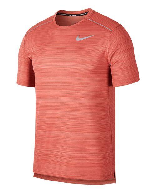 Camisa deportiva de correr