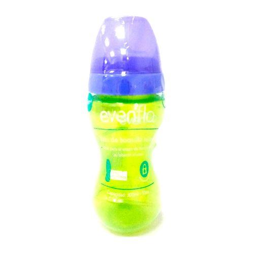 8169 vaso boquilla suave sport 10 o