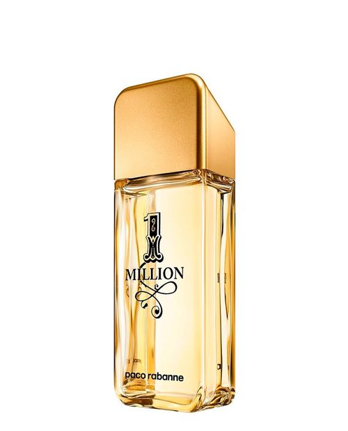 1 Million After Shave Lotion 100ml