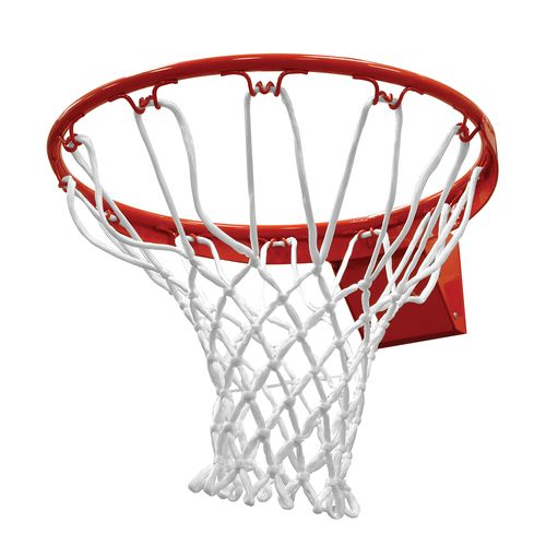 Aro de basket ball peso medio