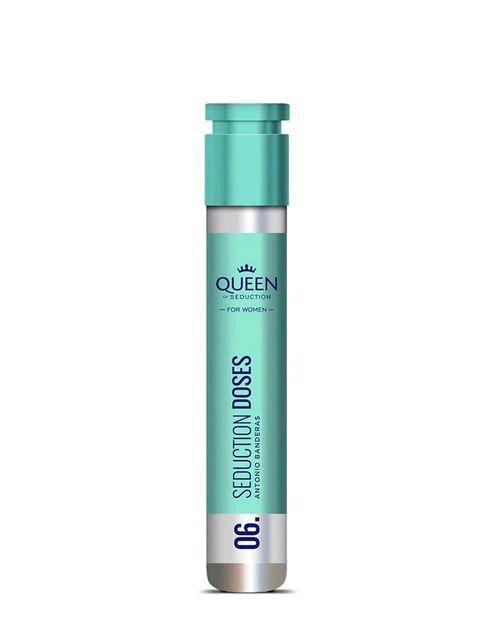 Queen of Seduction Doses Eau de Toilette 30ml