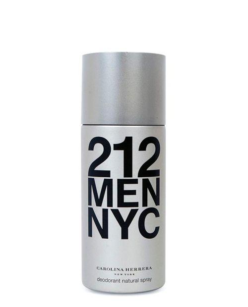 212 Women Deodorant 150ml