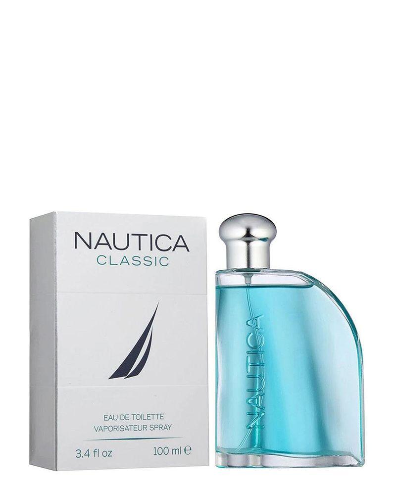 Nautica-Classic-Eua-de-Toilette-100ml