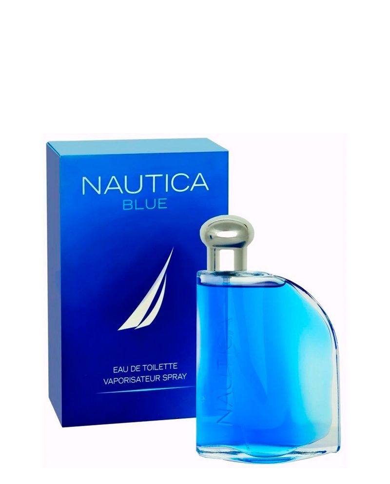 Nautica-Blue-Eau-de-Toilette-100ml-