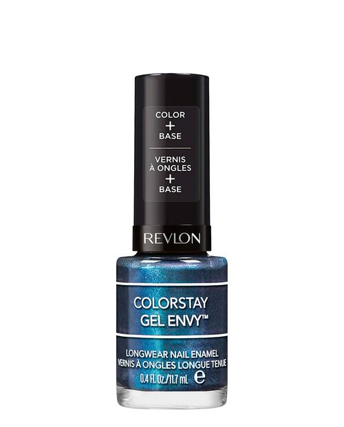 Colorstay Nail Enamel - All In