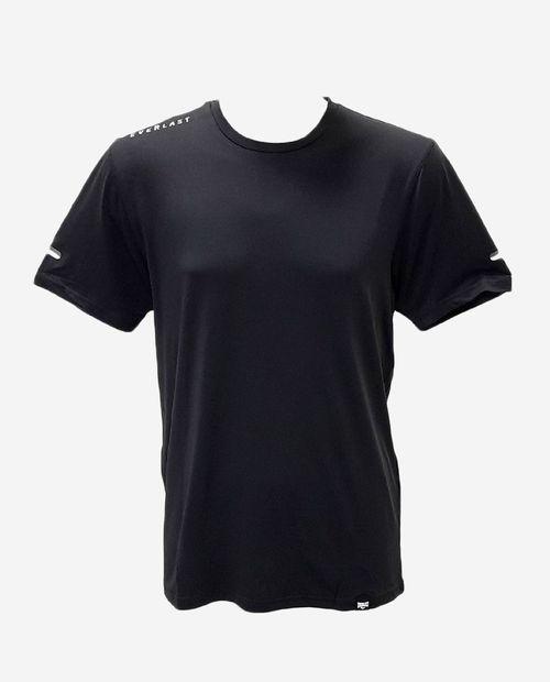 Camisa de hombre everlast spx dash bk