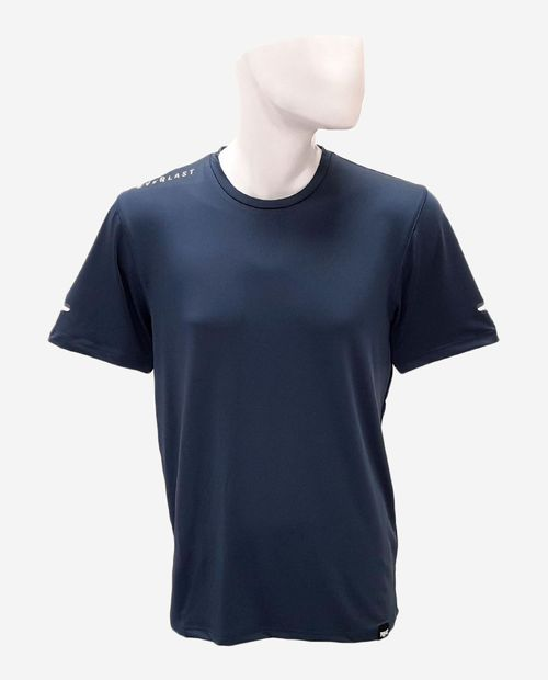 Camisa de hombre everlast spx dash na