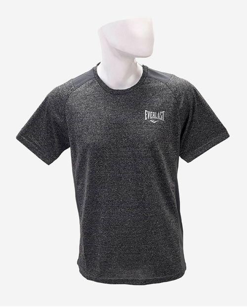 Camisa de hombre everlast spx cycle ch m6