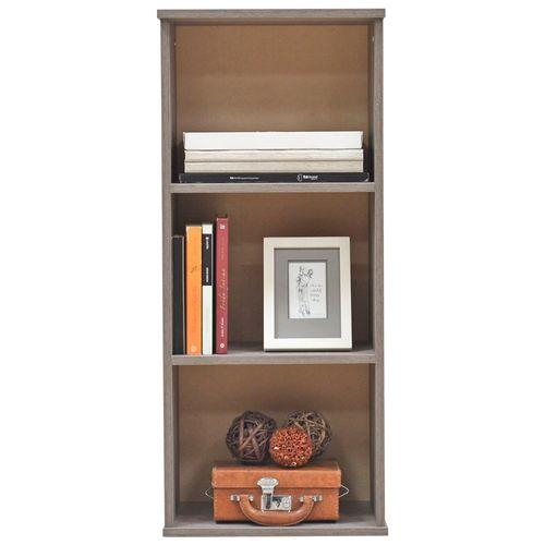 Librera pequeña 2 estantes