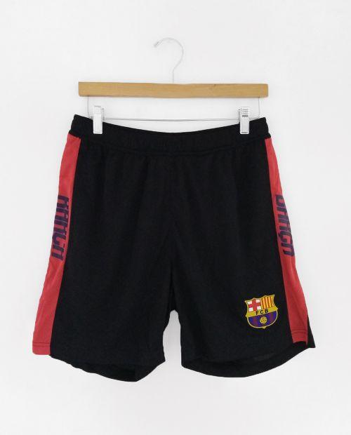 Pantalon corto barcelona de hombre