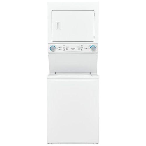 Centro de lavado 20 kg blanco