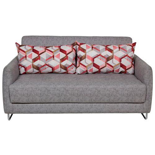 Sofá cama ian porshe