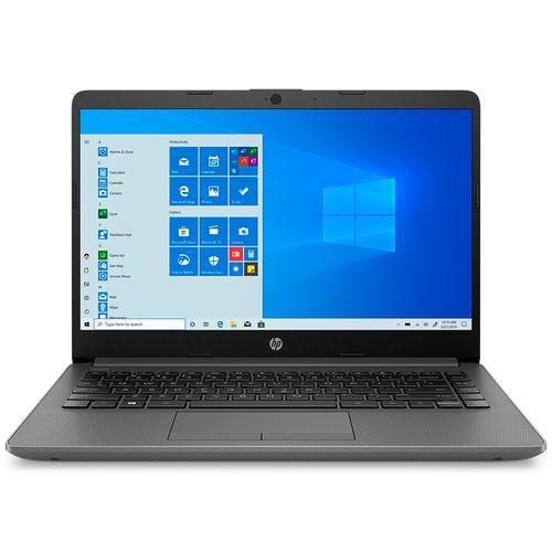 """Bundle laptop HP Intel Ci3 de 14""""+ microsoft 365"""