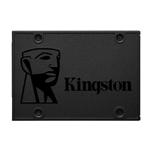 Disco de estado sólido Kingston 240GB
