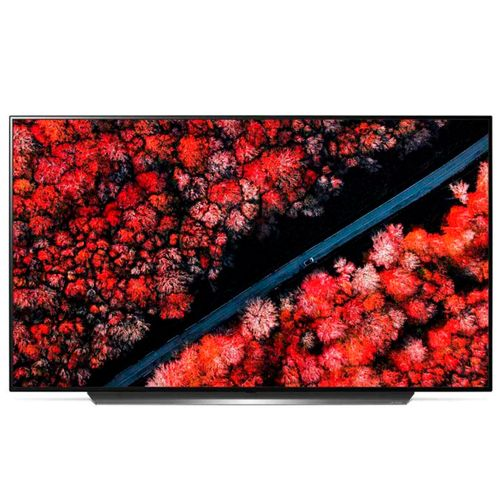 """Pantalla LG OLED smart  55"""" 4K"""