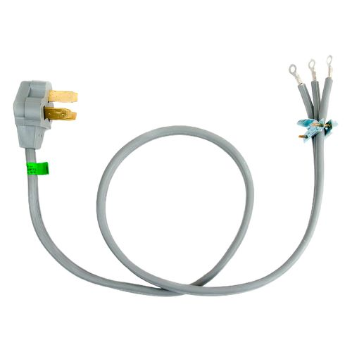 Cable 220 8171385rc