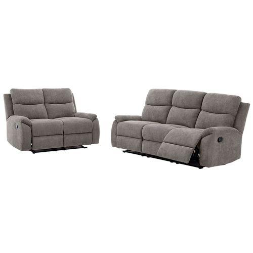 Sala 3-2 reclinable Ronald