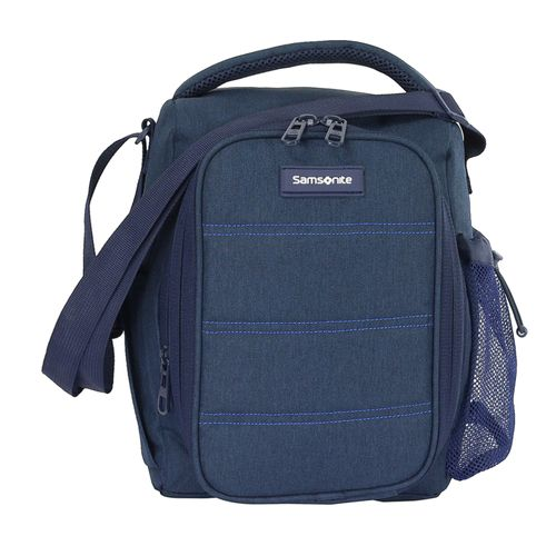 Ultimate cheff lunch box navy