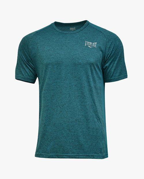 Camisa de hombre everlast spx cycle
