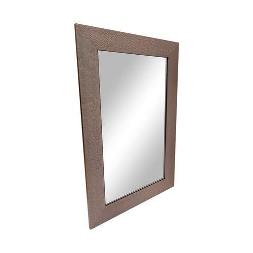 Espejo m1118 dorado 70x105