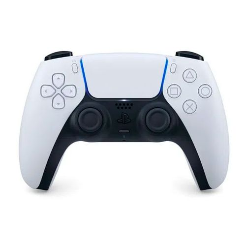 Control dualsense para PS5 blanco
