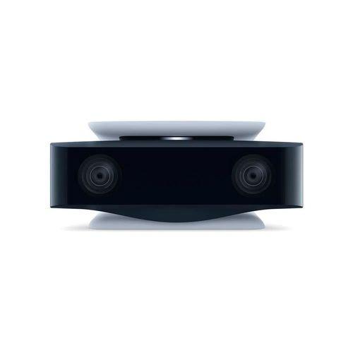 Cámara HD para PS5