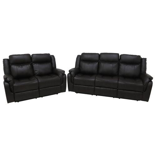 Sala 32 reclinable Roberto
