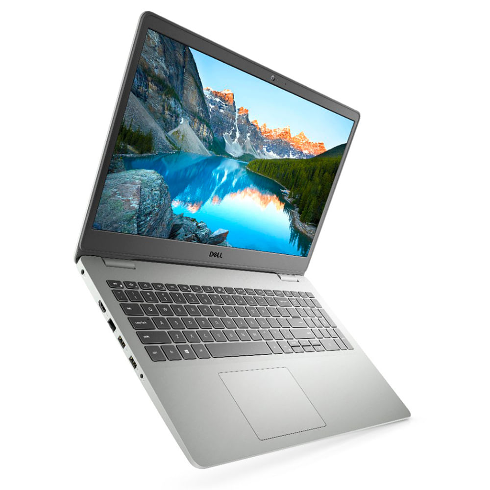 Laptop dell inspiron 3505 15 spa i3-1005u 4gb 1tb w10h - Siman Guatemala
