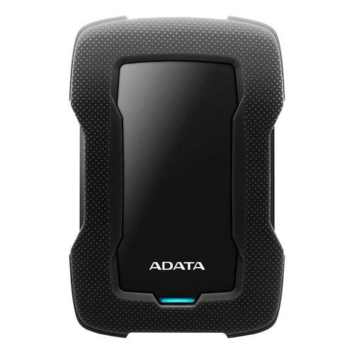 Disco duro Adata 1tb usb 3.1 negro