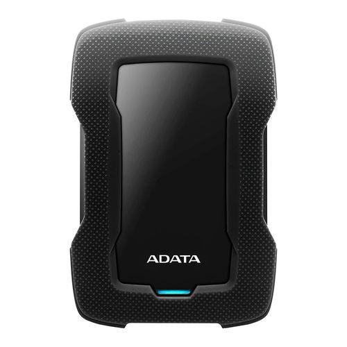 Disco duro Adata 2tb usb 3.1 negro