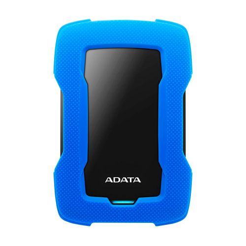 Disco duro Adata 2tb usb 3.1 azul