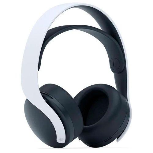 Auriculares inalámbricos PS5 PULSE 3D