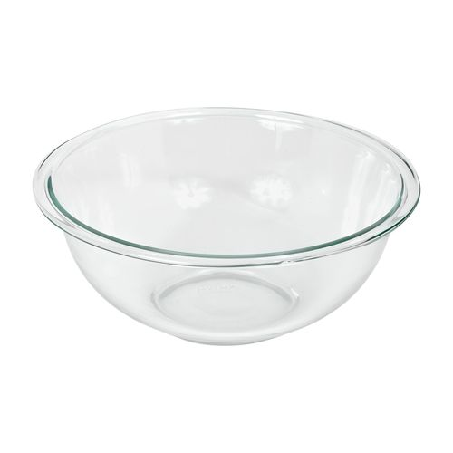 Bowl para mezclar 4qt